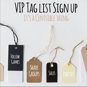 centsible_wear Other - 🤗Like this post to Bookmark My Closet😘